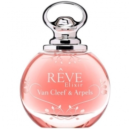 Van Cleef and Arpels Rêve Elixir 100 ml