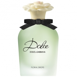 Dolce and Gabbana Dolce Floral Drops 75 ml