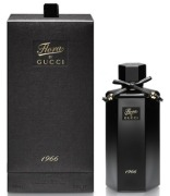 GUCCI by Gucci Flora 1966, 75 ml