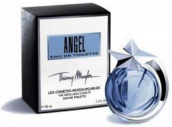 Thierry Mugler Angel 80 ml