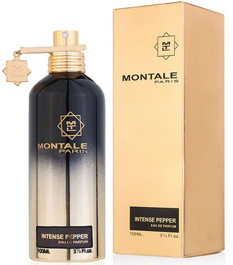 Montale Intense Pepper 100 ml