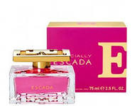 ESCADA Especially 75ml