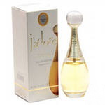 Christian Dior J'adore Life Is Gold Limited Edition 100ml