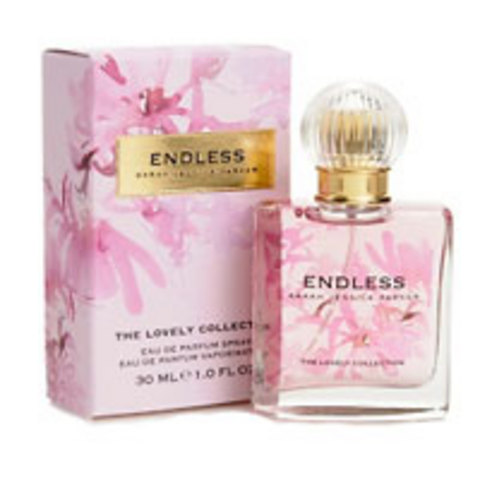 Sarah Jessica Parker Endless 100 ml