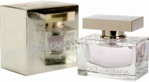 Dolce and Gabbana L`Eau The One 75 ml
